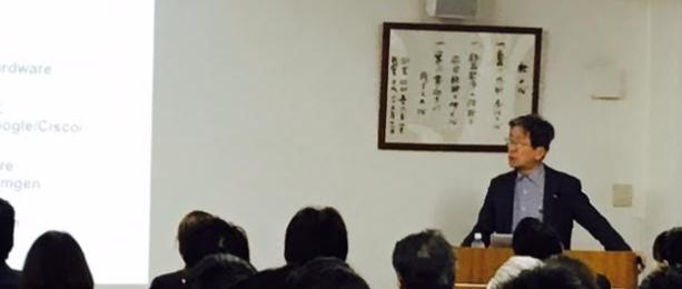dr-yagi2016-12-02003