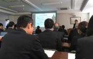 2017.04.04_kumamotoschool001