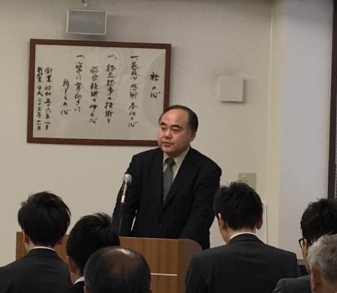 2017.05.09_kumamotoschool001