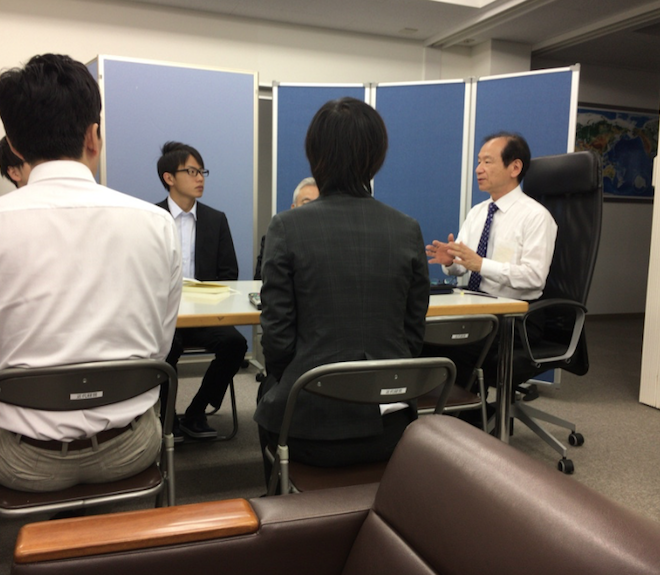 2017.05.09_kumamotoschool004