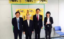 2017.05.09_kumamotoschool005