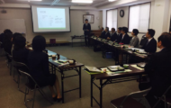 2017.05.10_kumamotoschool001