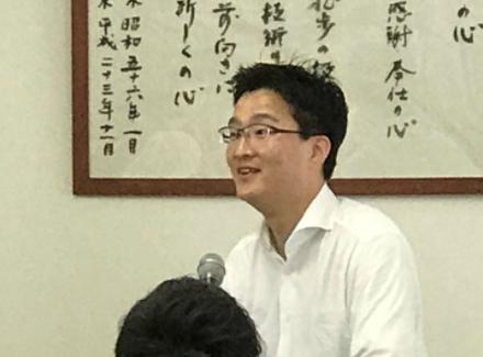 2017.07.01_kumamotoschool