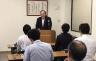 2017.07.06.kumamotoschool001