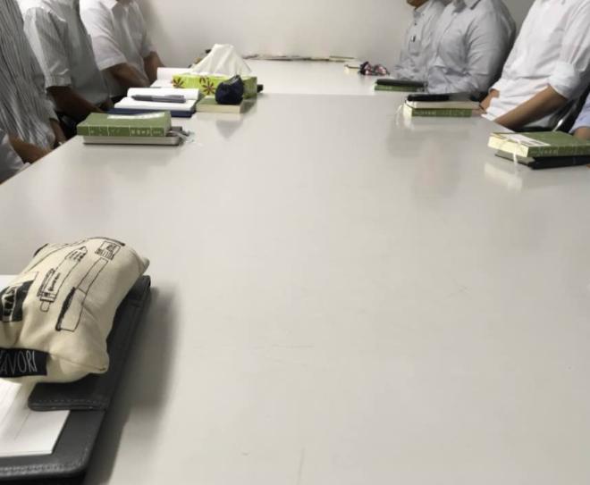 2017.07.06.kumamotoschool003