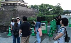 2017.05.31kumamotoschool001