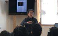 2019.1.29_kumamotoschool01