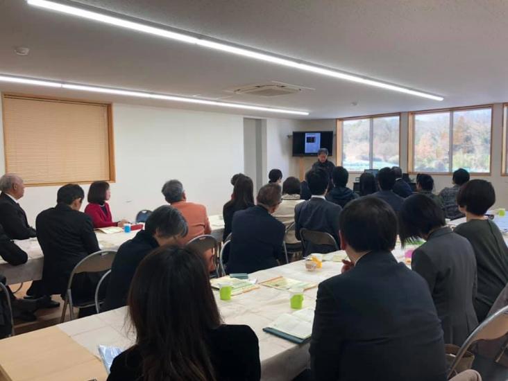 2019.1.29_kumamotoschool02