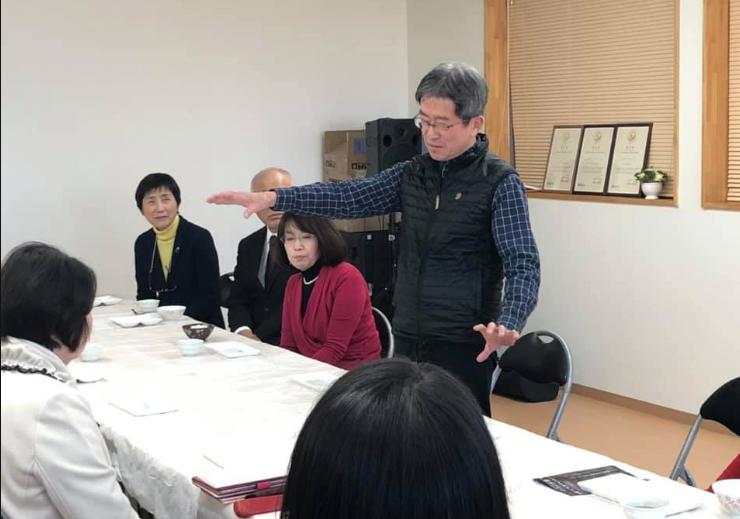 2019.1.29_kumamotoschool03